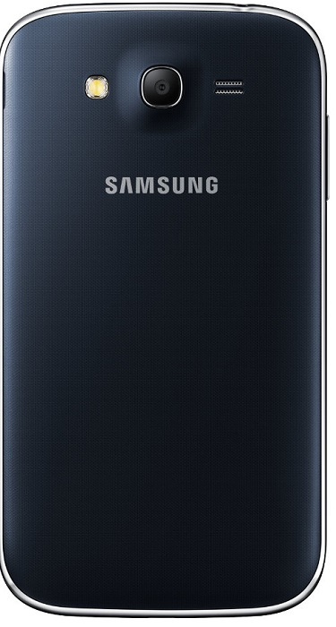Samsung-Galaxy-Grand-Neo-specifiche-tecniche,-migliori-prezzi-e-caratteristiche-7