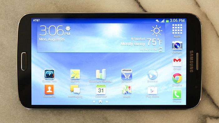 Samsung-Galaxy-Mega-offerte-operatore-Tre,-caratteristiche -e-specifiche-tecniche-2