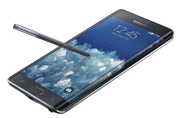 Samsung-Galaxy-Note-Edge-offerte-operatore-Tre,-specifiche-tecniche-e-caratteristiche-1