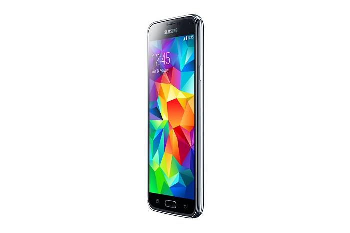 Samsung-Galaxy-S5-caratteristiche,-specifiche-tecniche-e-migliori-prezzi-3