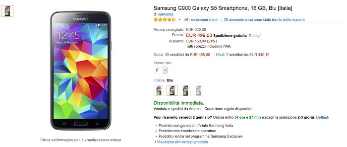 Samsung-Galaxy-S5-caratteristiche,-specifiche-tecniche-e-migliori-prezzi-4