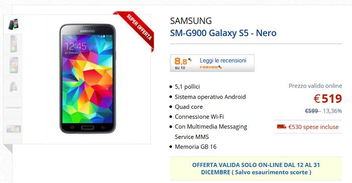 Samsung-Galaxy-S5-caratteristiche,-specifiche-tecniche-e-migliori-prezzi-5