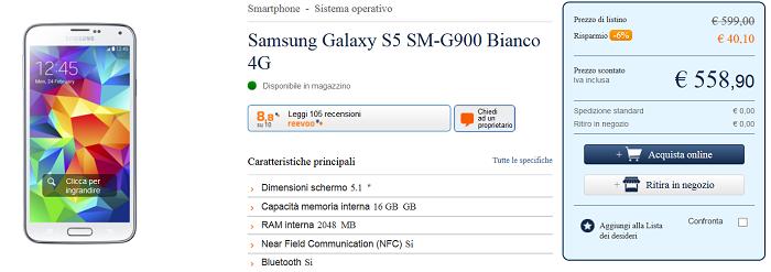 Samsung-Galaxy-S5-caratteristiche,-specifiche-tecniche-e-migliori-prezzi-6