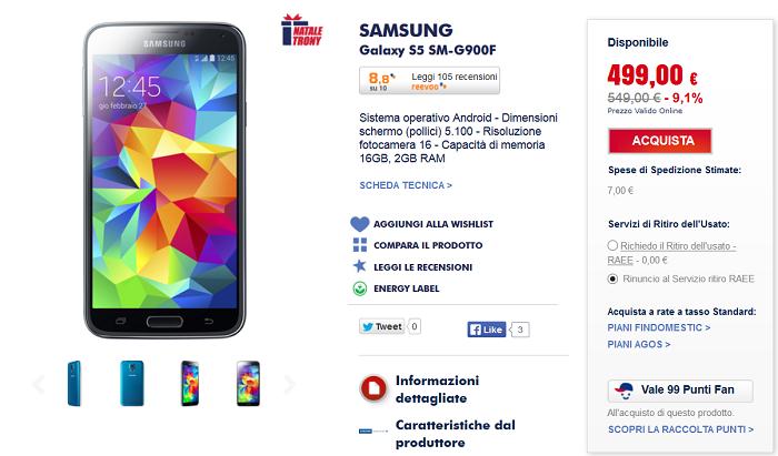 Samsung-Galaxy-S5-caratteristiche,-specifiche-tecniche-e-migliori-prezzi-7