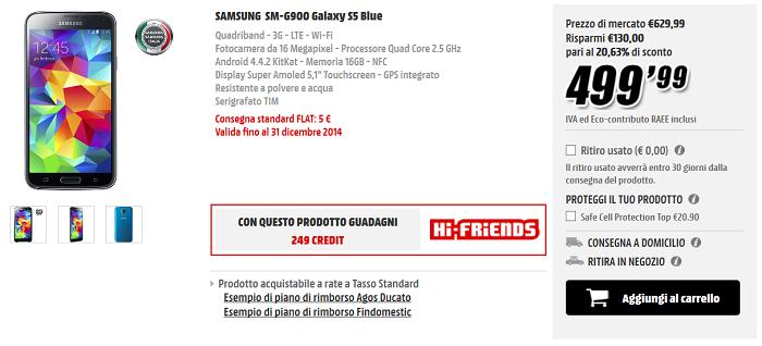 Samsung-Galaxy-S5-caratteristiche,-specifiche-tecniche-e-migliori-prezzi-8