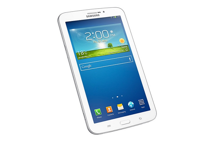 Samsung-Galaxy-Tab-3-7.0-offerte-operatori,-caratteristiche-e-specifiche-tecniche-2
