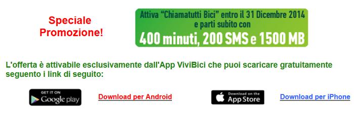 Tariffa-CoopVoce-ChiamaTutti-Bici-Dicembre-2014-200-minuti-ed-SMS,-500-MB-di-Internet-4