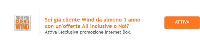 Tariffa-Wind-Internet-Box-Dicembre-2014-1-GB-mensile-di-Internet-illimitato-3