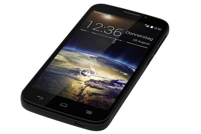 Vodafone-Smart-4-Power-offerte-operatore,-caratteristiche-e-specifiche-tecniche-2