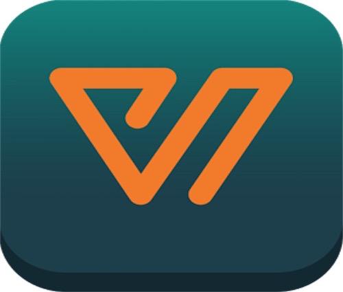 WalletSaver-app
