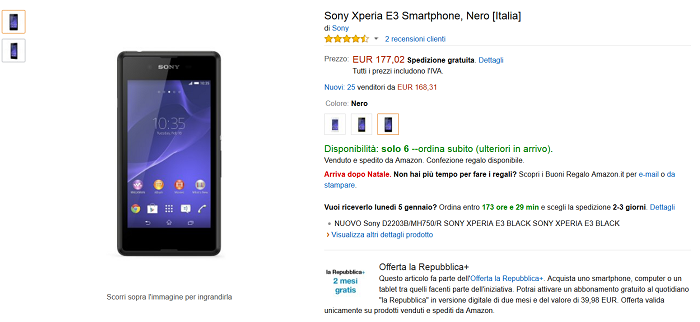 Xperia-E4-vs-Xperia-E3-specifiche-tecniche-e-differenze-a-confronto-tra-i-due-Sony-4