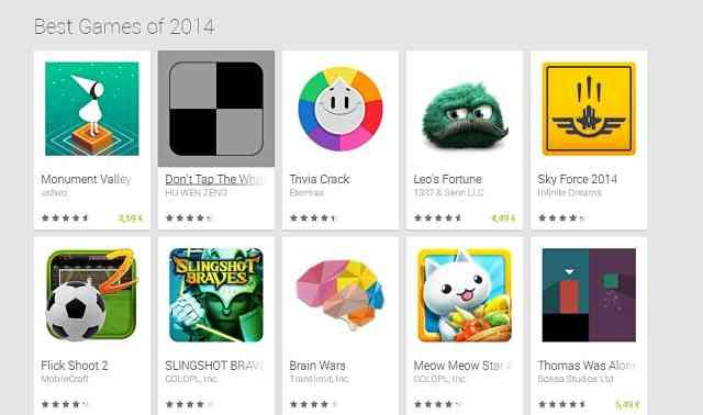classifica-giochi-Google-2014_opt