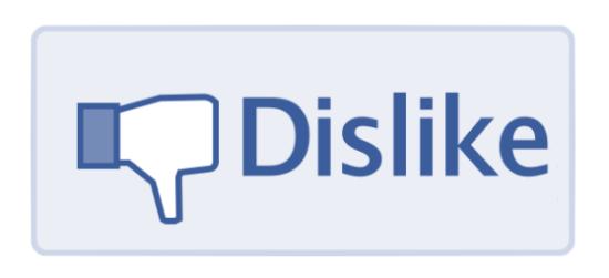 facebook bottone_non_mi_piace