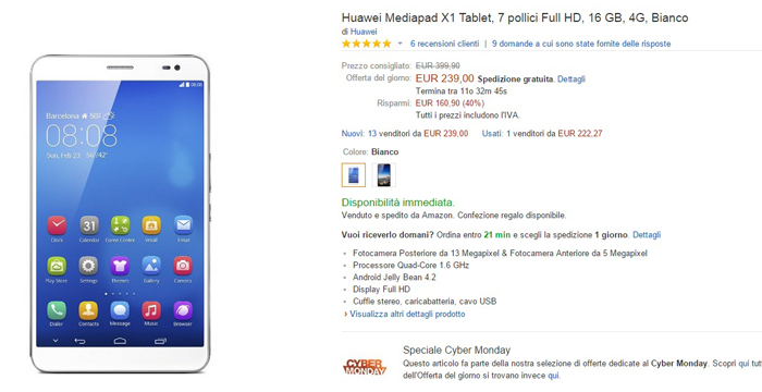 huaweimediapad-amazon