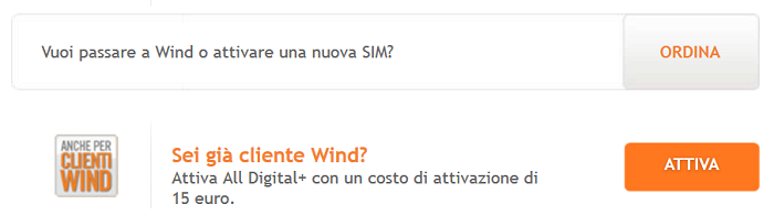 Tariffa-Wind-All-Digital-+-Dicembre-2014-500-minuti-ed-SMS-illimitati-verso-tutti,-minuti-illimitati-verso-Wind,-2-GB-di-internet-5