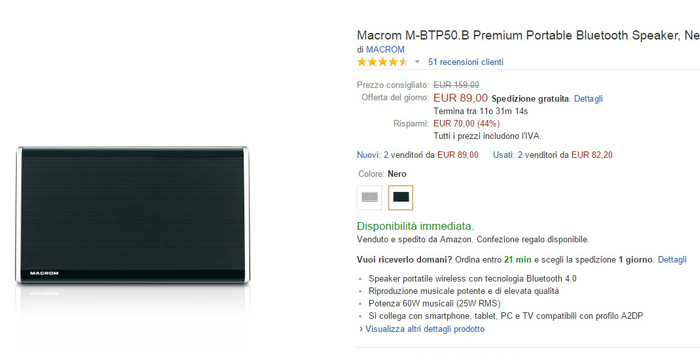 macromspeakerbluetooth-amazon