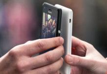 Migliori app Android Beam NFC