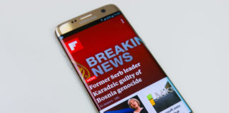 Migliori app feed RSS