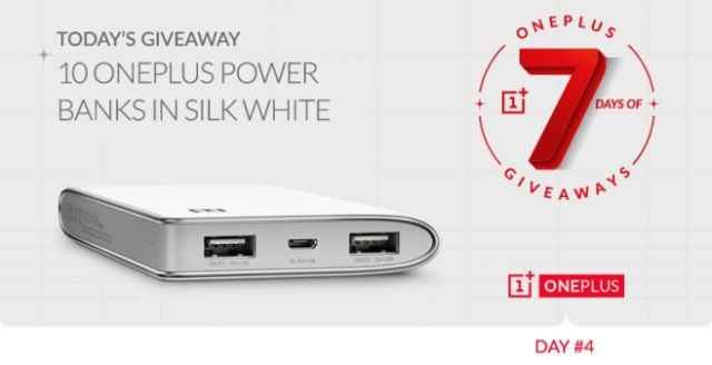 powerbank-oneplus