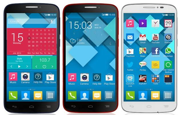 Alcatel-One-Touch-Pop-C7-migliori-prezzi,-specifiche-tecniche-e-caratteristiche-2