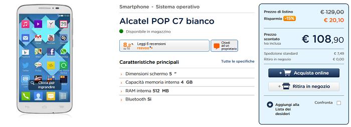 Alcatel-One-Touch-Pop-C7-migliori-prezzi,-specifiche-tecniche-e-caratteristiche-5