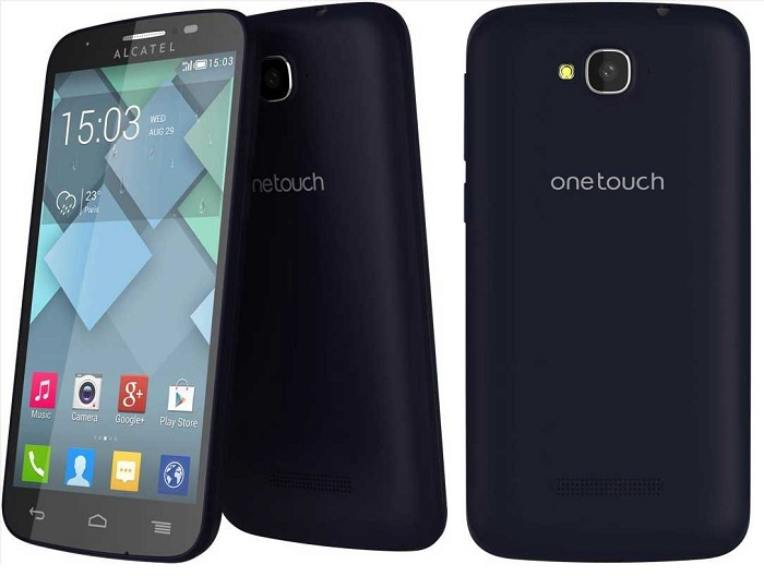 Alcatel-One-Touch-Pop-C7-migliori-prezzi,-specifiche-tecniche-e-caratteristiche-7