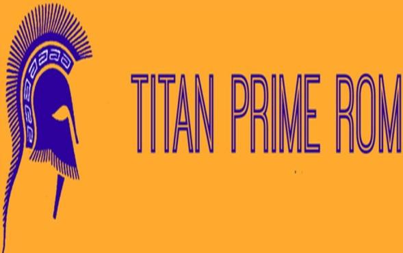 Android 5.0 su Moto G 2014 italiano Titan Prime ROM