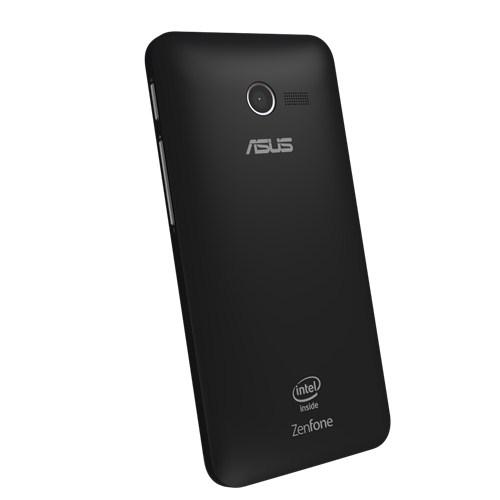 Asus-Zenfone-4-migliori-prezzi,-caratteristiche-e-specifiche-tecniche-2