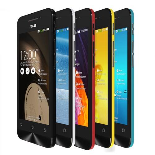 Asus-Zenfone-4-migliori-prezzi,-caratteristiche-e-specifiche-tecniche-3