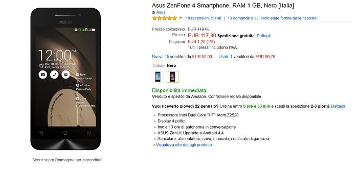 Asus-Zenfone-4-migliori-prezzi,-caratteristiche-e-specifiche-tecniche-4