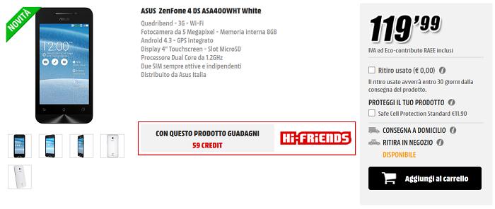 Asus-Zenfone-4-migliori-prezzi,-caratteristiche-e-specifiche-tecniche-5
