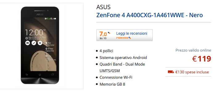 Asus-Zenfone-4-migliori-prezzi,-caratteristiche-e-specifiche-tecniche-6