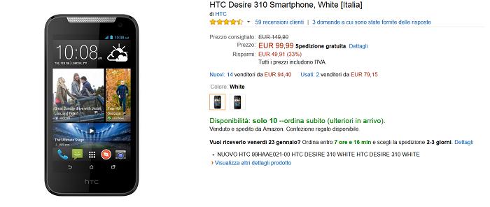 Desire-320-vs-Desire-310-confronto-differenze-e-specifiche-tecniche-tra-i-due-HTC-4