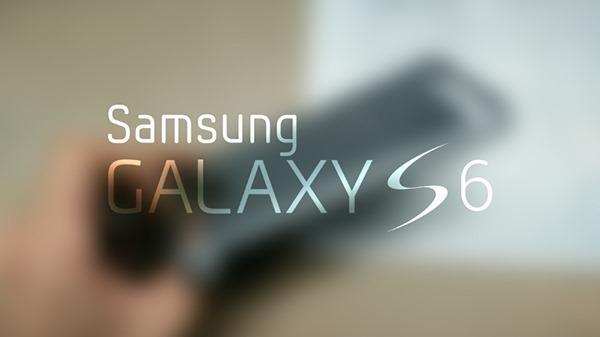 Galaxy-S6-logo