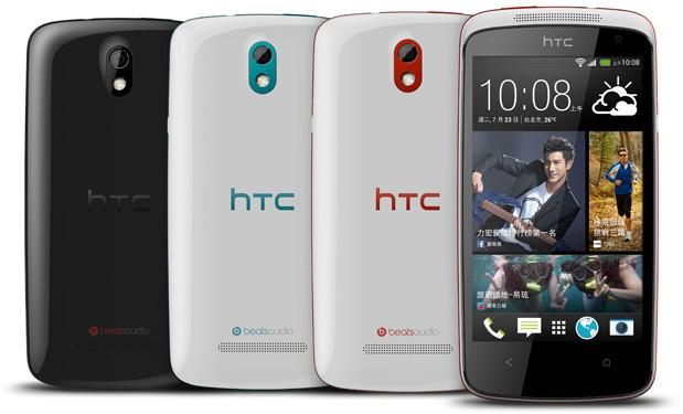 HTC-Desire-500-caratteristiche,-offerte-operatori-e-specifiche-tecniche-2