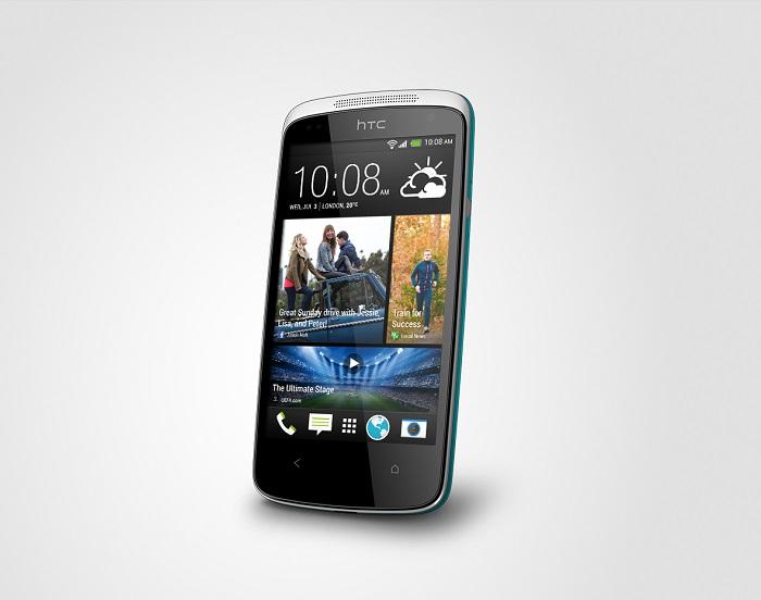 HTC-Desire-500-caratteristiche,-offerte-operatori-e-specifiche-tecniche-3