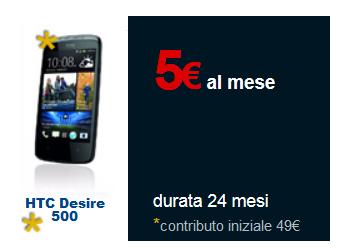 HTC-Desire-500-caratteristiche,-offerte-operatori-e-specifiche-tecniche-7