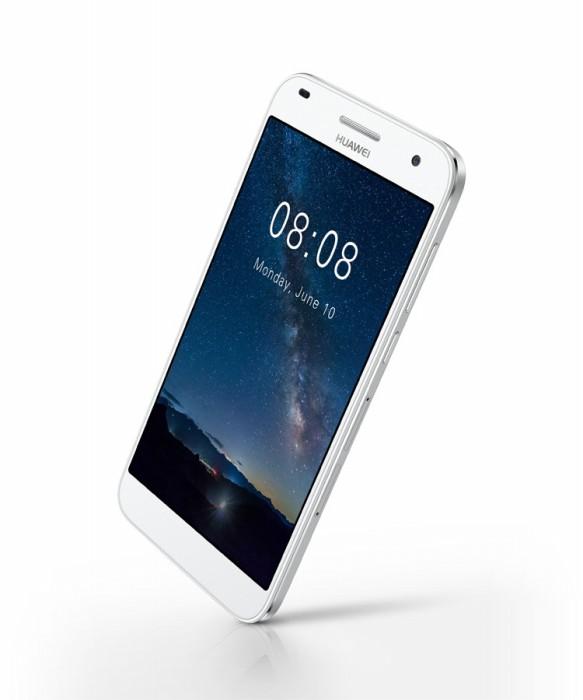 Huawei-Ascend-G7-migliori-prezzi,-caratteristiche-e-specifiche-tecniche-2