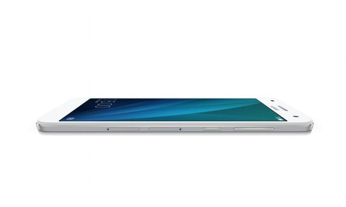 Huawei-Ascend-G7-migliori-prezzi,-caratteristiche-e-specifiche-tecniche-3