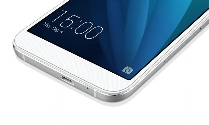 Huawei-Ascend-G7-migliori-prezzi,-caratteristiche-e-specifiche-tecniche-4