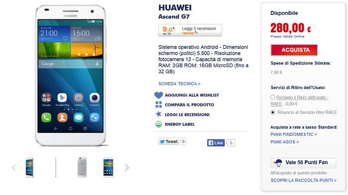Huawei-Ascend-G7-migliori-prezzi,-caratteristiche-e-specifiche-tecniche-6