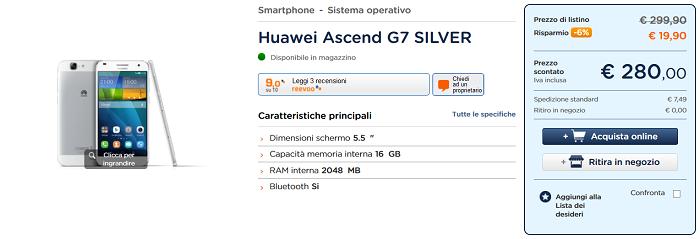 Huawei-Ascend-G7-migliori-prezzi,-caratteristiche-e-specifiche-tecniche-7