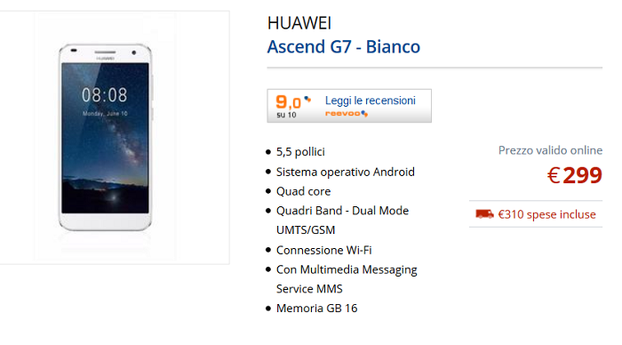 Huawei-Ascend-G7-migliori-prezzi,-caratteristiche-e-specifiche-tecniche-8