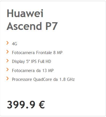 Huawei-Ascend-P7-caratteristiche,-offerte-operatori-e-specifiche-tecniche-10