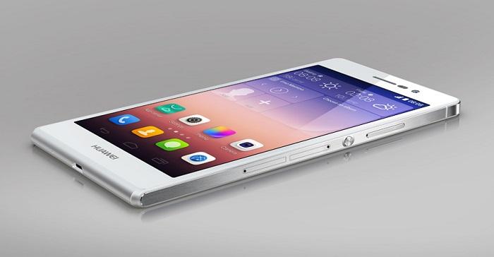 Huawei-Ascend-P7-caratteristiche,-offerte-operatori-e-specifiche-tecniche-3
