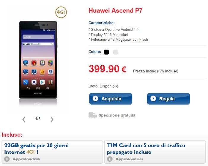 Huawei-Ascend-P7-caratteristiche,-offerte-operatori-e-specifiche-tecniche-4
