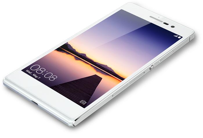 Huawei-Ascend-P7-specifiche-tecniche,-caratteristiche-e-migliori-prezzi-3