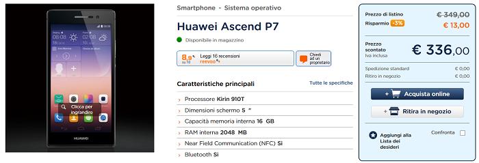 Huawei-Ascend-P7-specifiche-tecniche,-caratteristiche-e-migliori-prezzi-7