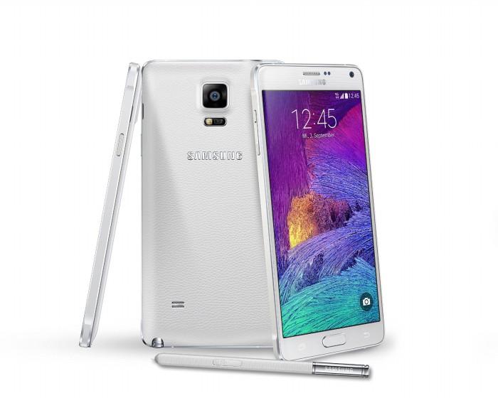 LG-G-Flex-2-vs-Samsung-Galaxy-Note-4-differenze-e-specifiche-tecniche-a-confronto-3