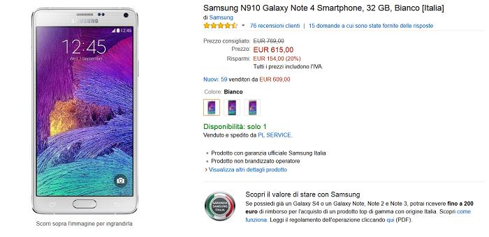 LG-G-Flex-2-vs-Samsung-Galaxy-Note-4-differenze-e-specifiche-tecniche-a-confronto-4